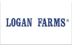 Buy Logan Farms Honey Glazed Hams Gift Card