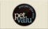 Buy Pet Valu Gift Card