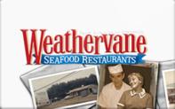 Buy Weathervane Gift Card