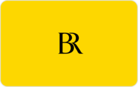 Buy Banana Republic Gift Card