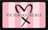 Buy Victoria's Secret Gift Card