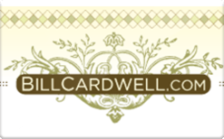 Sell Cardwell's at the Plaza Gift Card