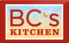Buy BC's Kitchen Gift Card
