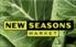 Buy New Seasons Market Gift Card
