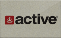 Buy Active Ride Shop Gift Card