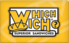 Buy Which Wich Gift Card