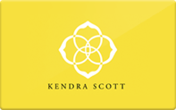 Buy Kendra Scott Gift Card