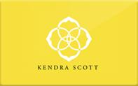 Buy Kendra Scott Gift Card