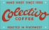 Buy Colectivo Coffee Gift Card