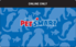 Buy PetSmart (Only Online) Gift Card