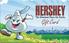 Buy Hershey Entertainment & Resorts Gift Card
