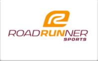 Buy Road Runner Sports Gift Card