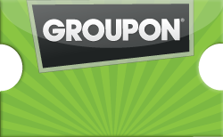 Sell Groupon Deals Gift Card