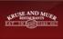 Buy Kruse & Muer Restaurants Gift Card
