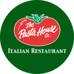 Sell Pasta House Gift Card