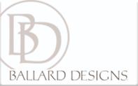 Buy Ballard Designs Gift Card