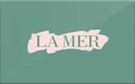 Buy La Mer Gift Card