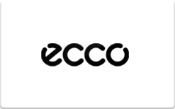 Sell ECCO USA Gift Card