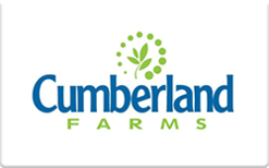 Sell Cumberland Farms (Cumby Chil-Mnky) Gift Card
