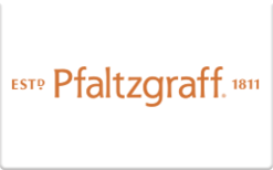 Sell Pfaltzgraff Gift Card