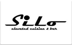 Sell Silo Gift Card