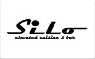 Buy Silo Gift Card