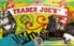 Buy Trader Joe's Gift Card