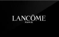 Buy Lancome Gift Card