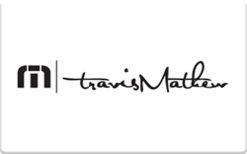 Sell Travis Mathew Gift Card