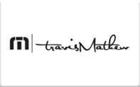 Buy Travis Mathew Gift Card