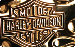 Buy Harley Davidson Gift Card
