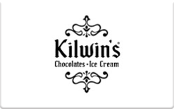 Sell Kilwins Gift Card