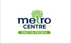 Sell Metro Centre Gift Card