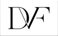 Buy DVF Gift Card