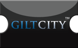 Sell GiltCity Gift Card