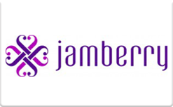 Sell Jamberry Nails Gift Card