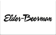 Buy Elder-Beerman Gift Card