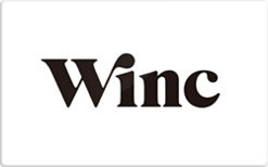 Sell Winc Gift Card
