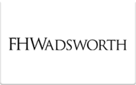Buy FHWadsworth Gift Card