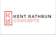 Buy Kent Rathbun Concepts Gift Card