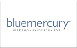 Sell Bluemercury Gift Card