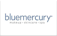 Buy Bluemercury Gift Card