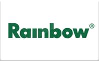Buy Rainbow Foods Gift Card