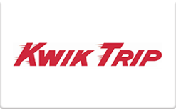 Sell Kwik Trip Gift Card