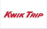 Buy Kwik Trip Gift Card