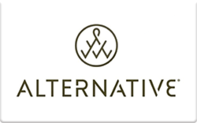 Buy Alternative Apparel Gift Card