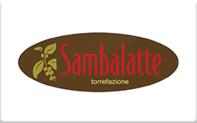 Buy Sambalatte Gift Card
