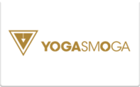 Buy Yogasmoga Gift Card