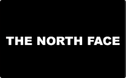 Sell The North Face Gift Card