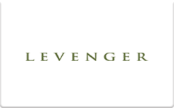 Buy Levenger Gift Card